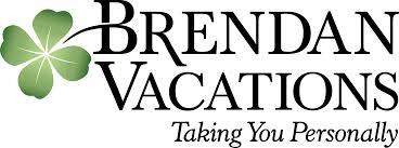 Brendan Vacations