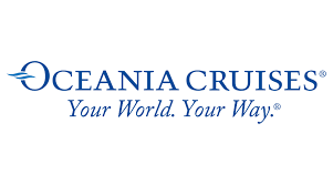 OceaniaCruises